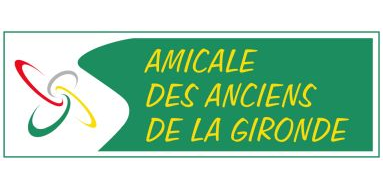 Amicale des Anciens de la Gironde